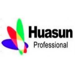 Huasun
