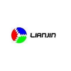 Lianjin