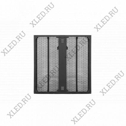 xLED B1515 Pro