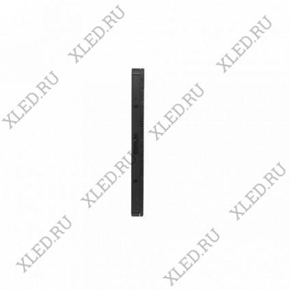 xLED C1515 W