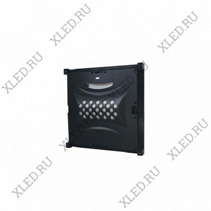 xLED COB HCD012