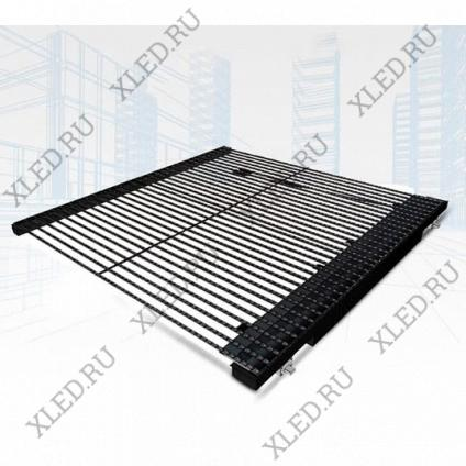 xLED Mesh 15-31 EMC