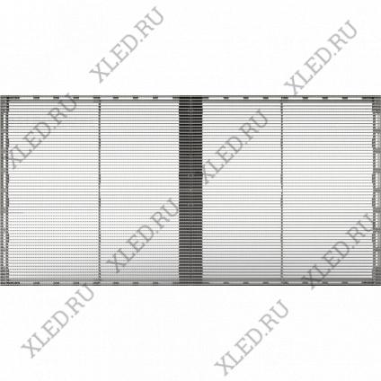 XRW2.6 изображение 0