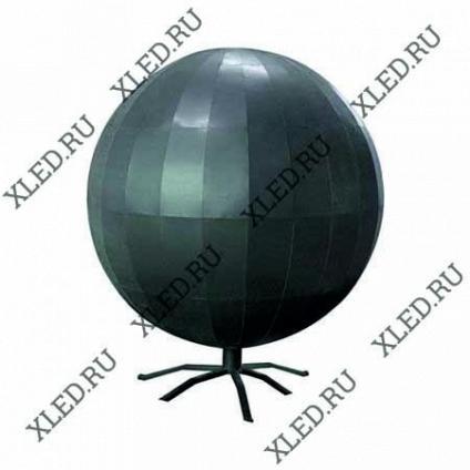 xLED xSphere5-1