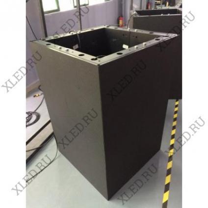 FI-3 Cube  изображение 1