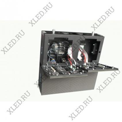 xLED FI-7.62