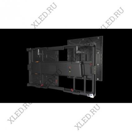 xLED COB HCK019