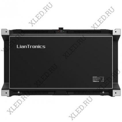 Liantronics VA1.5