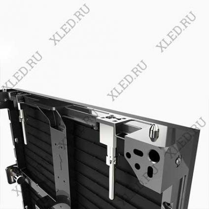 X03 изображение 3