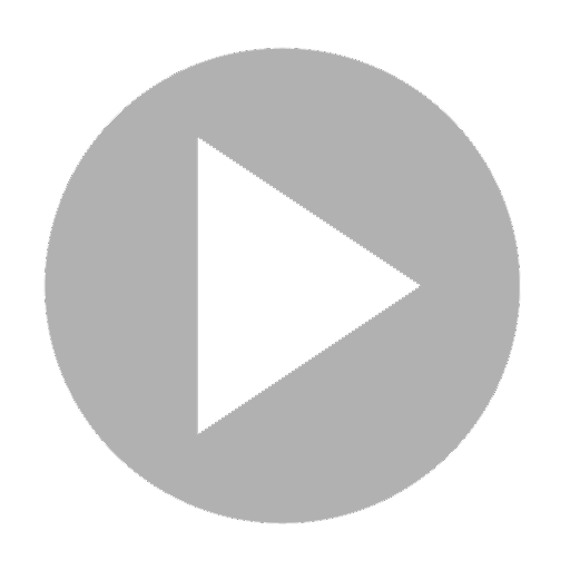 Lm8.33 видео
