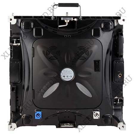 Внутренний светодиодный экран F-P3.91