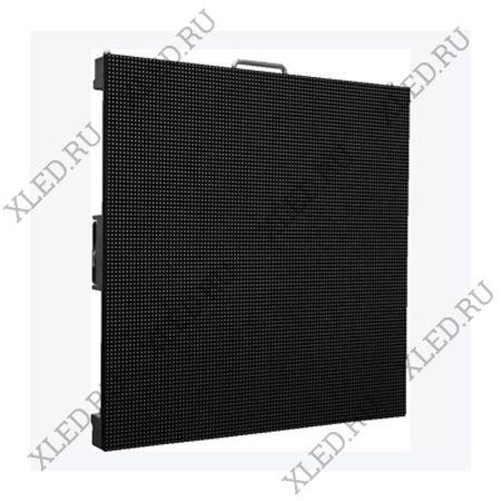 Внутренний светодиодный экран FC3