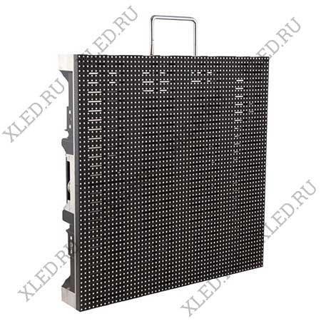 Внутренний светодиодный экран H-P10.42