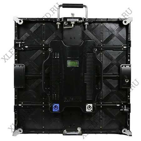 Внутренний светодиодный экран K-P2.84