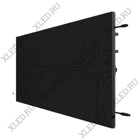 Внутренний светодиодный экран MOs n4A