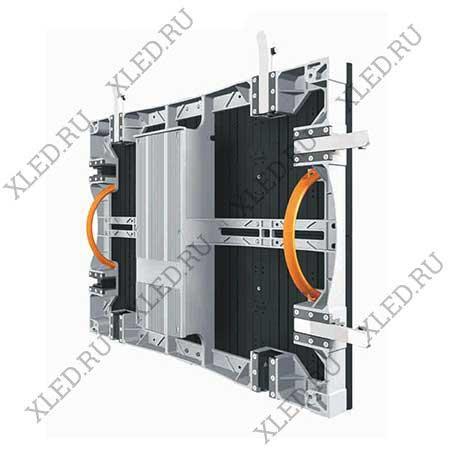 Внутренний светодиодный экран NV6