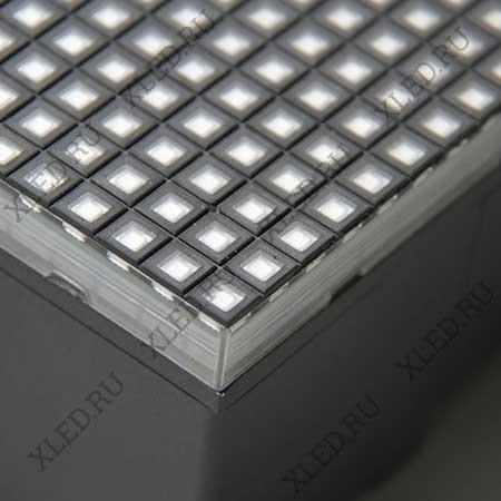 Светодиодный пол OBeon-6.25