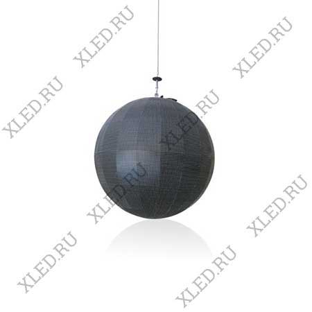 Светодиодная сфера PH6-Unisphere