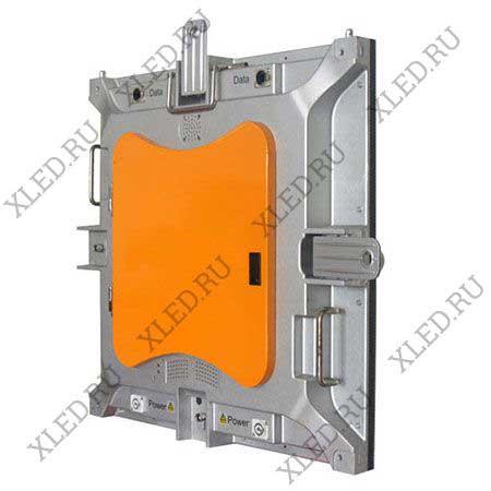 Внутренний светодиодный экран RI05