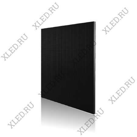 Внутренний светодиодный экран TVsn 1,9
