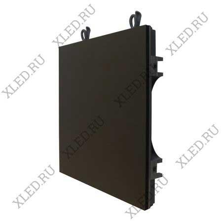 Внутренний светодиодный экран UTV0.8