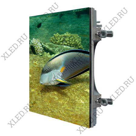 Внутренний светодиодный экран UTV1.2