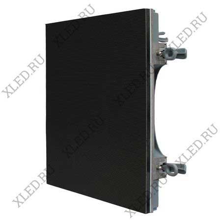 Внутренний светодиодный экран UTV1.6