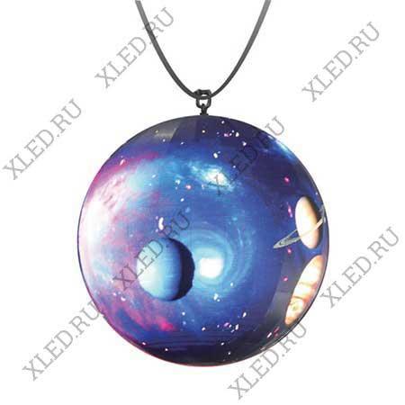 Светодиодная сфера Usphere18