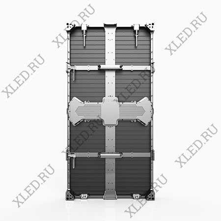 Внутренний светодиодный экран X03