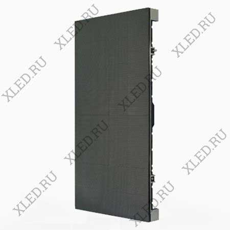 Внутренний светодиодный экран X04