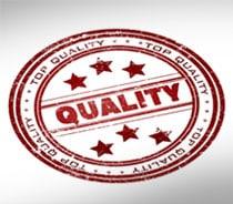 Высокое качество продукции компании Univew